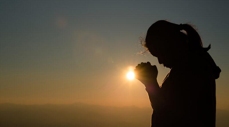 Навіть у ці темні часи у нас є надія на небеса…