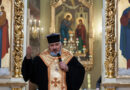 """""""Священник – це джерело любові і духовного життя"""" – зустріч владики Василія Івасюка із духовенством"""