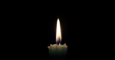 Співчуття Блаженнішому Святославові з приводу смерті його матері