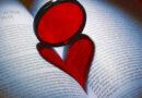 Направляй своє серце