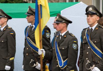 30-ліття Незалежності України (фото)